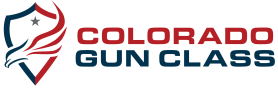 Colorado Gun Class | Grand Junction